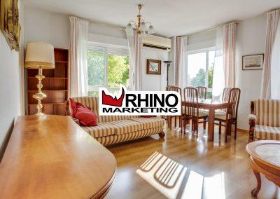 RHINO-MARKETING-FOTOS-INMOBILIARIAS-13