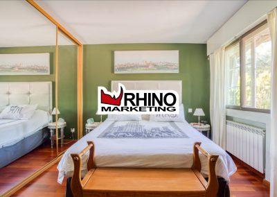 RHINO-MARKETING-FOTOS-INMOBILIARIAS-15
