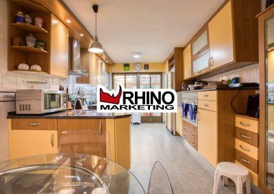 RHINO-MARKETING-FOTOS-INMOBILIARIAS-16