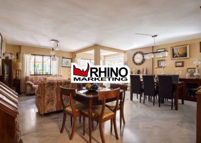 RHINO-MARKETING-FOTOS-INMOBILIARIAS-18