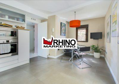 RHINO-MARKETING-FOTOS-INMOBILIARIAS-20