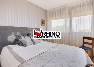 RHINO-MARKETING-FOTOS-INMOBILIARIAS-21