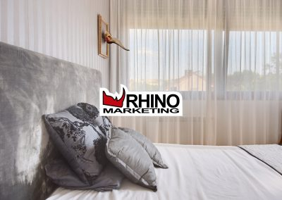 RHINO-MARKETING-FOTOS-INMOBILIARIAS-22