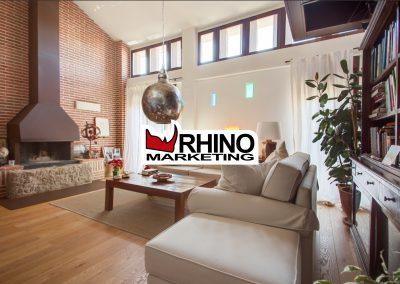 RHINO-MARKETING-FOTOS-INMOBILIARIAS-24