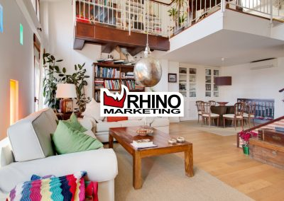 RHINO-MARKETING-FOTOS-INMOBILIARIAS-25