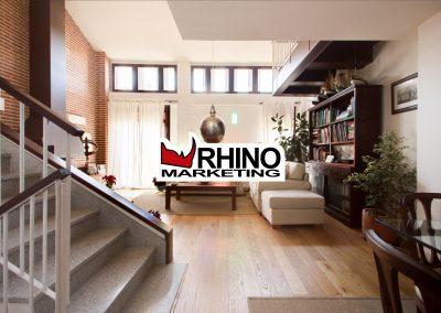 RHINO-MARKETING-FOTOS-INMOBILIARIAS-27