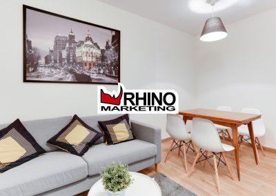 RHINO-MARKETING-FOTOS-INMOBILIARIAS-28