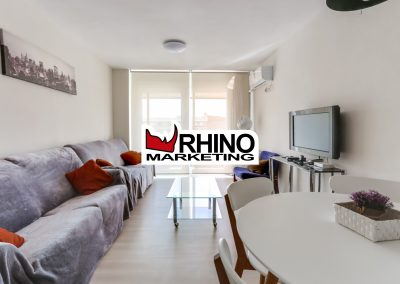 RHINO-MARKETING-FOTOS-INMOBILIARIAS-29