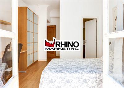 RHINO-MARKETING-FOTOS-INMOBILIARIAS-30