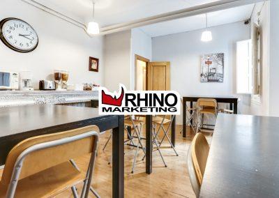 RHINO-MARKETING-FOTOS-INMOBILIARIAS-31