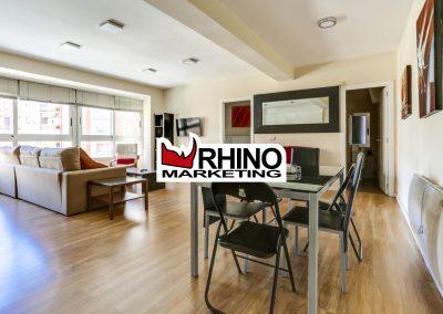 RHINO-MARKETING-FOTOS-INMOBILIARIAS-33