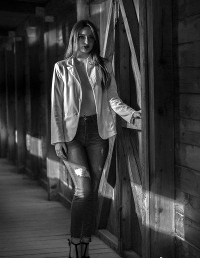 YASMINA-fotografia-fashion-bn