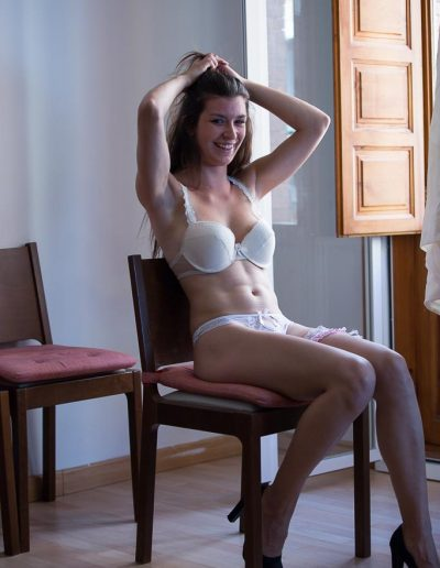 la-loba-rochu-boudoir-blanco