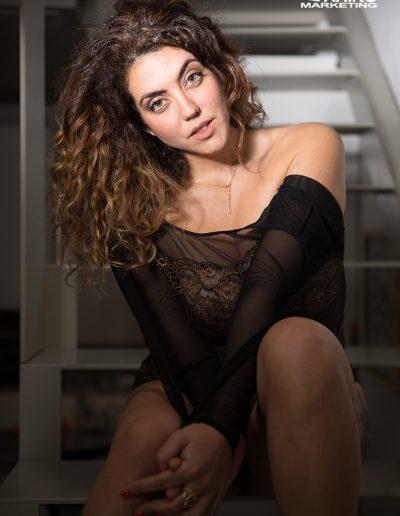 LAURA-FOTOSFF-24